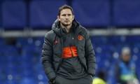 HLV Chelsea yêu cầu mua gấp một tiền đạo