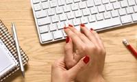 Tác hại của việc bẻ khớp ngón tay
