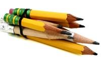 Quá trình tạo ra một chiếc bút chì