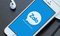 Hướng dẫn xóa hoặc thu hồi tin nhắn đã gửi trên Zalo