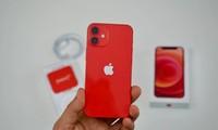 iPhone 12 Mini gây thất vọng về doanh số