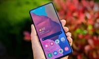 Hướng dẫn cách giúp smartphone Android phát chuông báo động khi bị lấy cắp