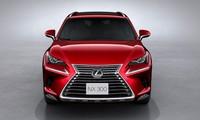 'Săn' 2 xe sang Lexus gần 5 tỷ đồng ở giải Golf báo Tiền Phong 2018