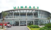VinBus sẽ nâng cao tiêu chuẩn vận tải hành khách