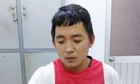 Bắt quả tang y sĩ quay clip nhạy cảm rồi tống tiền nạn nhân