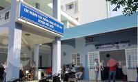 Hai cơ quan ở Phú Quốc xin ý kiến cách ly vì tiếp xúc bệnh nhân thứ 54