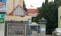 Cần Thơ 'lệnh' Sở Giáo dục khẩn trương thu hồi hàng loạt quyết định bổ nhiệm sai