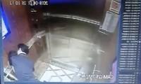 Vụ dâm ô bé gái trong thang máy: Bức xúc và phẫn nộ