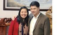 Vụ vợ giám đốc Sở Tư pháp Lâm Đồng bị bắt: Lợi dụng địa vị của chồng để lừa đảo?