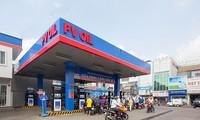 Cơ quan ANĐT đã yêu cầu cơ quan có thẩm quyền xử lý kỷ luật đối với một số cá nhân thuộc Tổng công ty Dầu Việt Nam(PVOil)