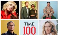 Top 100 nhân vật có tầm ảnh hưởng nhất 2021: Billie Eilish được gọi tên, BTS vắng mặt