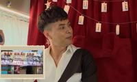 Hồ Quang Hiếu tiết lộ 7 lần đổi nghệ danh vì… mãi không nổi tiếng