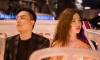 """""""Sài Gòn Đau Lòng Quá"""": Hứa Kim Tuyền - Hoàng Duyên chạm đến nỗi niềm ẩn dấu của người trẻ"""