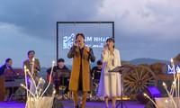 Tăng Phúc, Trương Thảo Nhi khuấy động Top Trending với ca khúc nhạc Hoa lời Việt