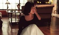 """Tú Hảo không có thoại, chỉ """"khóc và khóc"""" khi đóng MV mới của Only C cùng Kiều Minh Tuấn"""