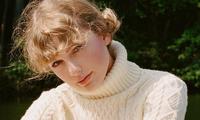 Taylor Swift góp giọng trong phần tiếp theo của siêu phẩm hoạt hình từng được đề cử Oscar