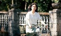 """MV """"Yêu thầm"""": Hoàng Yến Chibi, TDK và Tlinh khiến hội F.A """"nghe câu nào thấm câu đó"""""""