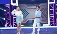 """Bộ đôi thân thiết Khả Như - Huỳnh Lập xác nhận làm MC """"Bộ 3 siêu đẳng"""" mùa 3"""