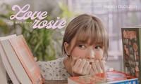 Thiều Bảo Trâm hé lộ tạo hình ngọt ngào và lịch trình comeback bài bản như idol K-Pop