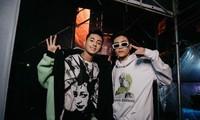"""Lăng LD cùng Khoa tung bản Rap bắt tai, truyền cảm hứng sống """"Ngộ"""" nhưng tích cực"""