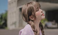 """Thiều Bảo Trâm tung teaser cho """"Love Rosie"""", tên ca khúc mới có liên quan BLACKPINK Rosé?"""