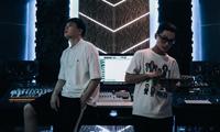 """Trịnh Thăng Bình khởi động """"PLAN B"""", kết hợp người đồng sáng tác bản hit """"HongKong1"""""""