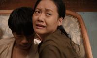 Cây Táo Nở Hoa tập 52: Hạnh vừa khóc vừa mắng nhưng Ngà, Báu kiên quyết không cứu anh hai