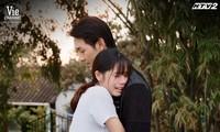 Cây Táo Nở Hoa tập 53: Dư (Song Luân) đưa Trinh về quê, dứt khoát không nhận cô là vợ