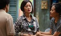 Cây Táo Nở Hoa tập 58: Bà Ích bất ngờ đề nghị hiến gan nhưng Ngọc nhất quyết từ chối nhận