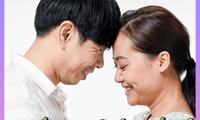 Cây Táo Nở Hoa: Thái Hòa, Hồng Ánh bất ngờ hé lộ cái kết đẹp như mơ của gia đình nhà Táo