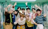 """Trở lại cùng album """"Sticker"""", NCT 127 mang đến trải nghiệm """"bạn trai ảo"""" cho NCTzen"""