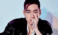 K-ICM đại diện Việt Nam tranh tài ở hạng mục Nghệ sĩ Đông Nam Á xuất sắc nhất của MTV EMA