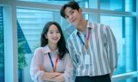 """Horoscope 27/9 - 4/10: Bọ Cạp khởi sắc trong công việc, Bảo Bình sớm gặp được """"người mới"""""""
