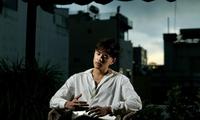 """Khải Đăng thuê ê-kíp tại Mỹ để thực hiện MV cho phần 2 của bản hit """"Hôm Nay Em Cưới Rồi"""""""
