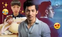 Sao Việt 24H: Liên Bỉnh Phát làm MV cổ động đẩy lùi COVID-19, Isaac tung poster siêu ngầu