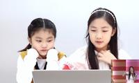 """Bất ngờ với phản ứng của học sinh tiểu học khi xem màn trình diễn """"Gee"""" của SNSD"""