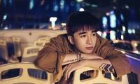 Không chạy theo xu hướng MV drama, Chi Dân đón sinh nhật bằng ca khúc mới siêu ngọt ngào