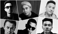 """Những """"viên ngọc thô"""" của làng Rap Việt sẽ được mài giũa bởi 6 cái tên đình đám này"""