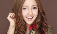 Học ngay những bí quyết làm đẹp, chăm sóc cơ thể của các cô gái Nhật Bản xinh đẹp