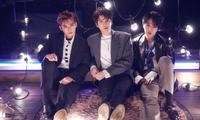 SUPER JUNIOR - K.R.Y. tổ chức concert sau 5 năm bằng hình thức trực tuyến