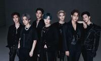 """""""Lãnh địa"""" K-Pop tháng 8: Các Idol nên """"dè chừng"""" vì SuperM đã trở lại rồi đây!"""