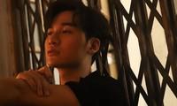 Trấn Thành tham gia làm cố vấn âm nhạc trong sản phẩm mới của Ali Hoàng Dương