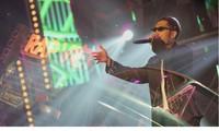 """""""Rap Việt"""" xuất hiện chàng beatboxer được HLV Wowy đạp cần chọn ngay dù chưa rap"""