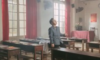 MV mới của Trung Quân lọt Top 5 Trending YouTube, khán giả đòi làm ngay phần 2