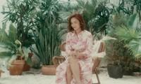 """Không còn cover, Ái Phương """"bẻ cua"""" cực gắt khi đổi concept của """"The Ai Phuong Show"""""""