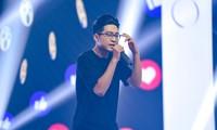 """King Of Rap: ICD mượn hit của Trúc Nhân, Nhật Hoàng gây ấn tượng với """"Bánh Trôi Nước"""""""
