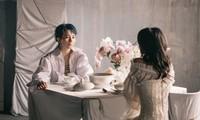 Giải mã loạt ẩn ý đằng sau những cảnh ngọt ngào của Gil Lê và nữ chính trong MV mới