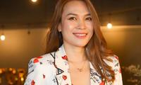"""""""Chị đẹp"""" Mỹ Tâm bất ngờ trở thành KOL xịn sò, rủ rê fan đến rạp xem phim điện ảnh """"Ròm"""""""