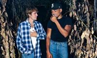 Justin Bieber kết hợp Chance the Rapper hứa hẹn công phá BXH Hot 100 với ca khúc mới