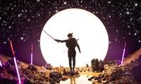 """Jack mang đến thế giới âm nhạc siêu thực được đầu tư hoành tráng với MV """"Hoa Hải Đường"""""""